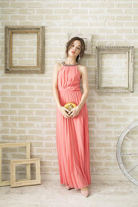 yk_nr_dress_085