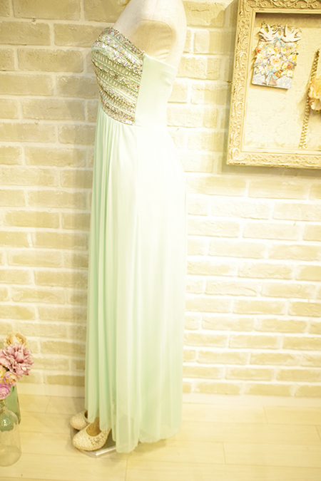 yk_nr_dress_086
