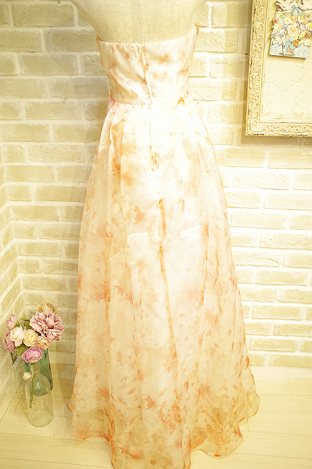 yk_nr_dress_087