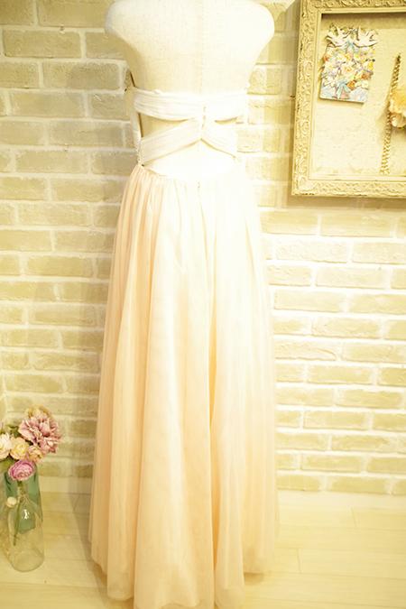 yk_nr_dress_088
