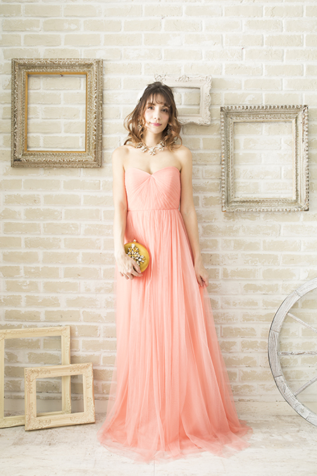 yk_nr_dress_089