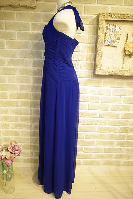 yk_nr_dress_090