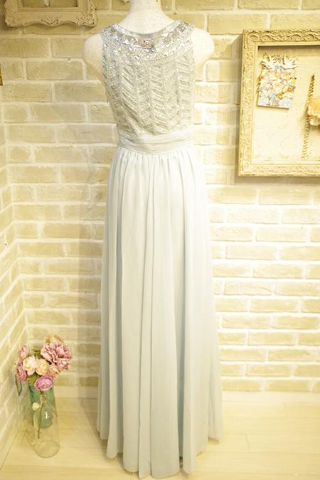 yk_nr_dress_091