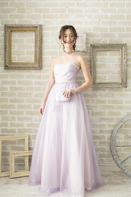 yk_nr_dress_093
