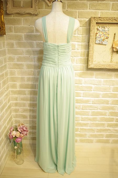 yk_nr_dress_094