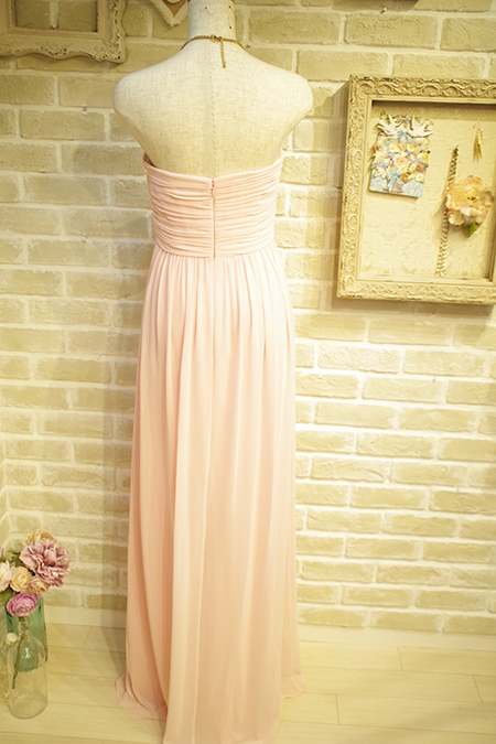 yk_nr_dress_095