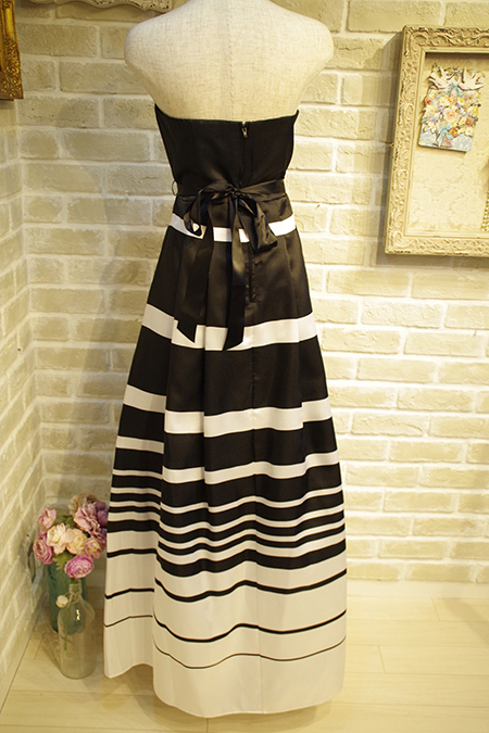 yk_nr_dress_097