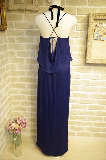 yk_nr_dress_098