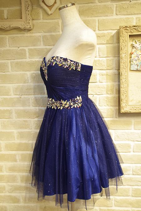 yk_nr_dress_100