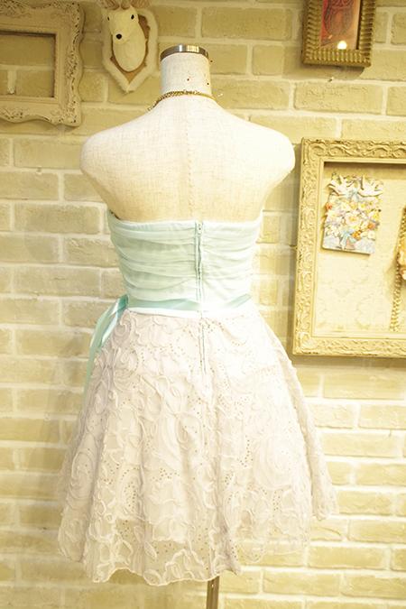 yk_nr_dress_101