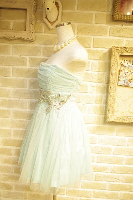yk_nr_dress_102