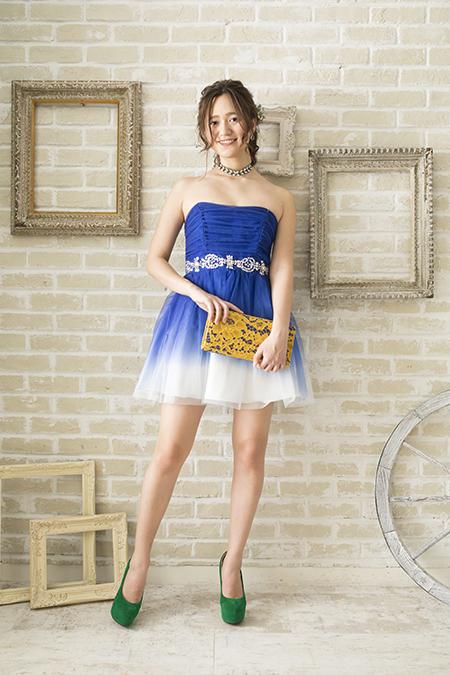 yk_nr_dress_103
