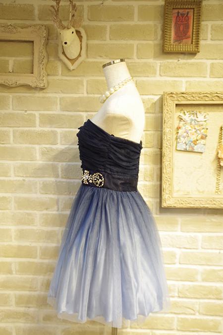 yk_nr_dress_104