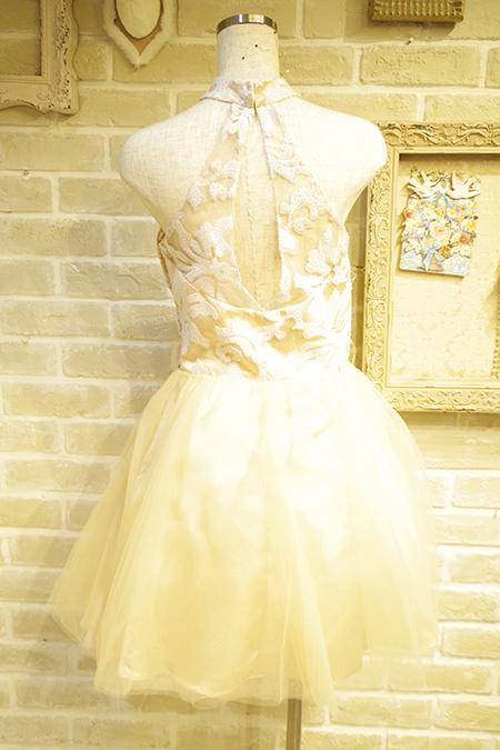 yk_nr_dress_105