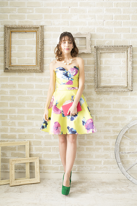 yk_nr_dress_106