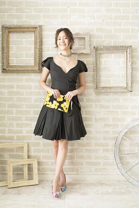 yk_nr_dress_107