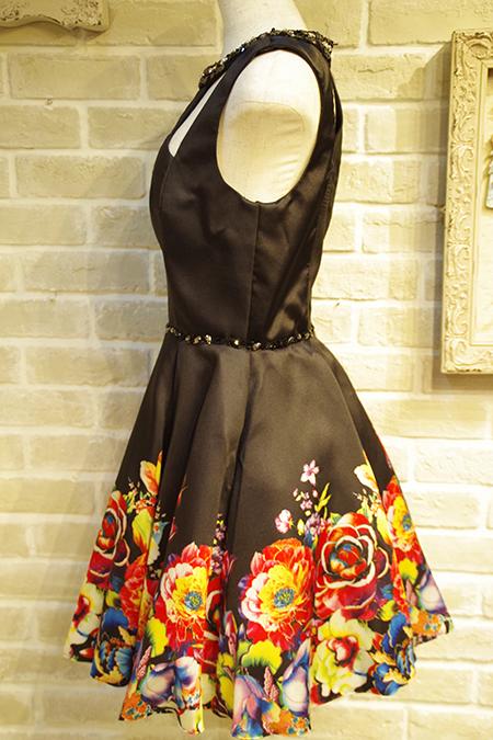 yk_nr_dress_108