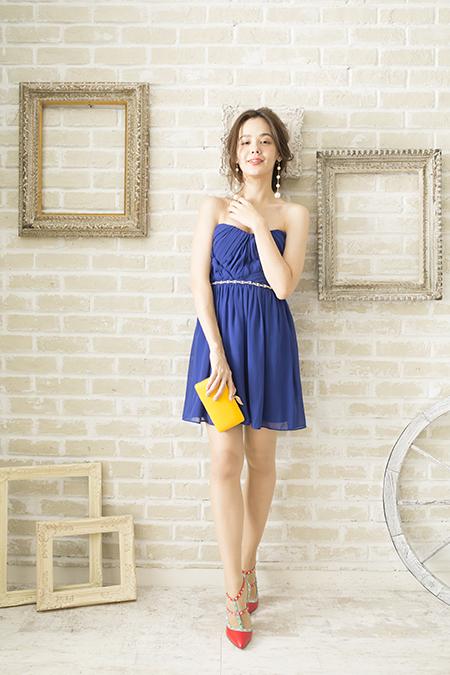 yk_nr_dress_109