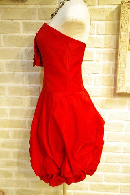yk_nr_dress_110