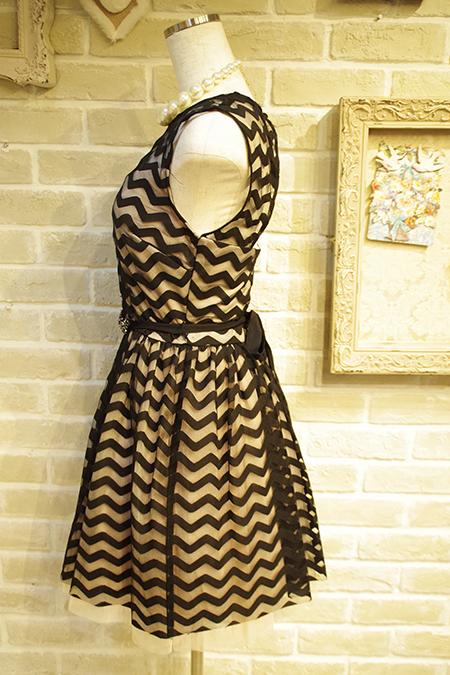 yk_nr_dress_112