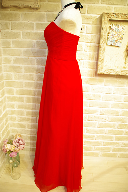 yk_nr_dress_114