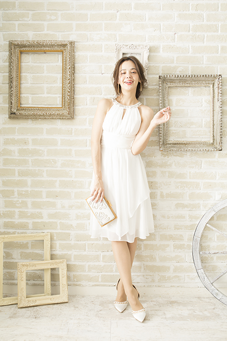 yk_nr_dress_115