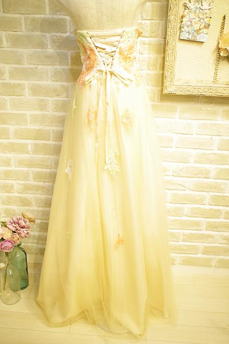 yk_nr_dress_116