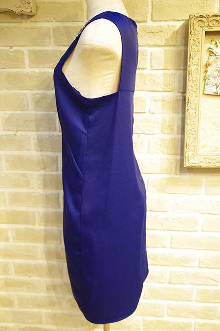 yk_nr_dress_118