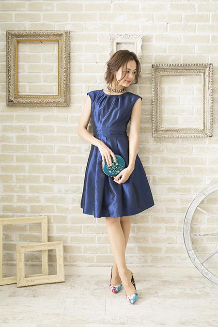 yk_nr_dress_119