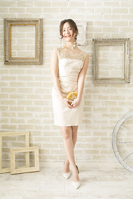 yk_nr_dress_120