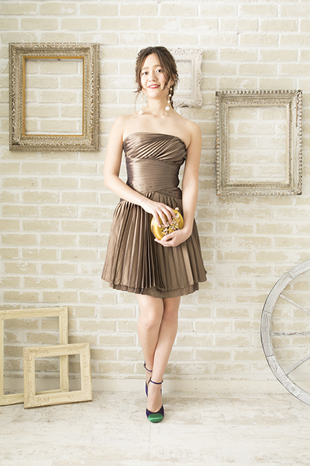 yk_nr_dress_122