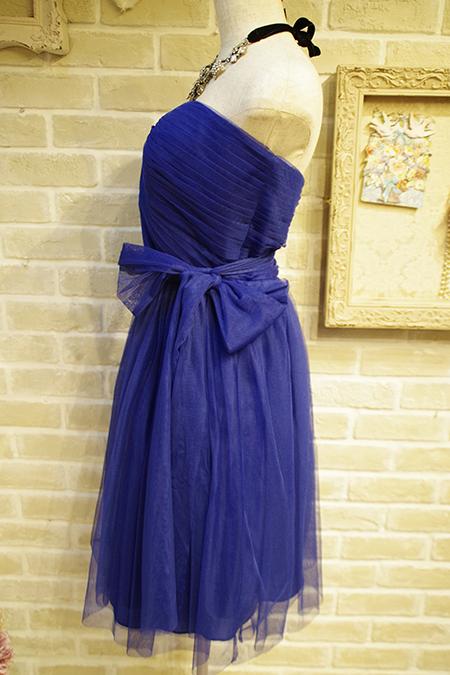 yk_nr_dress_123