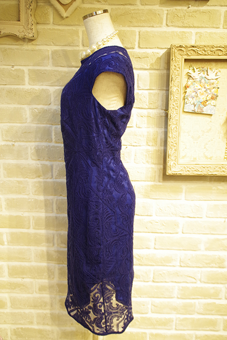 yk_nr_dress_124
