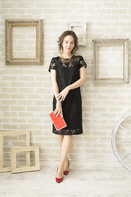 yk_nr_dress_125