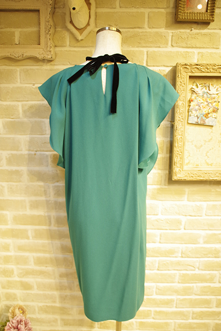 yk_nr_dress_126