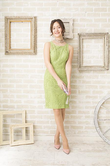 yk_nr_dress_130