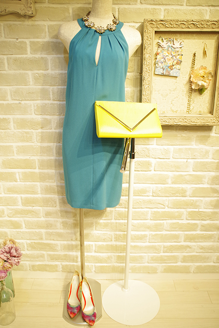 yk_nr_dress_131