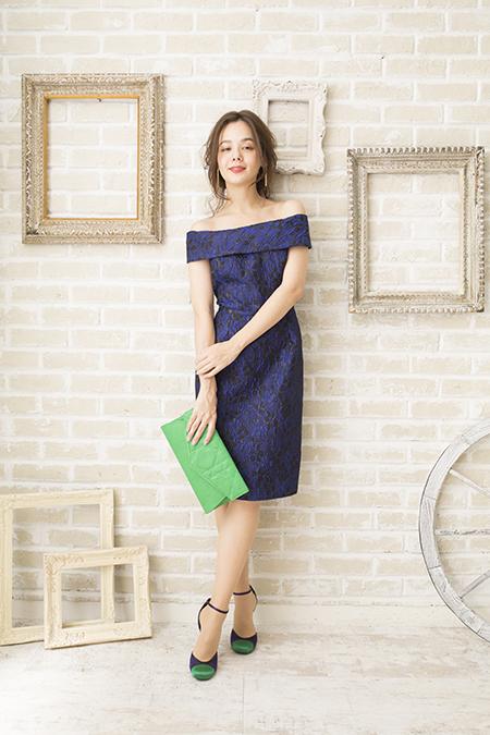 yk_nr_dress_132