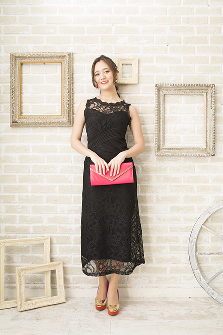 yk_nr_dress_133