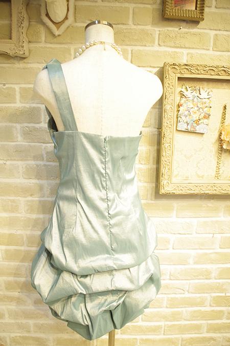 yk_nr_dress_134