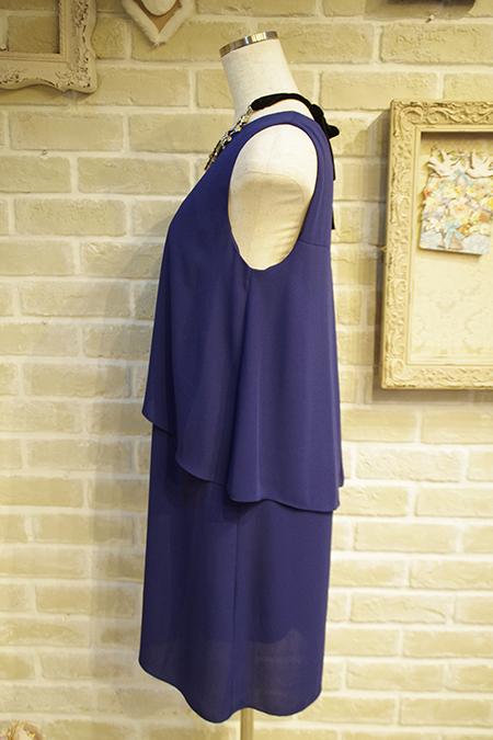 yk_nr_dress_135