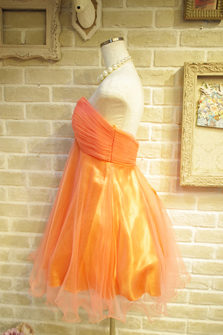 yk_nr_dress_137