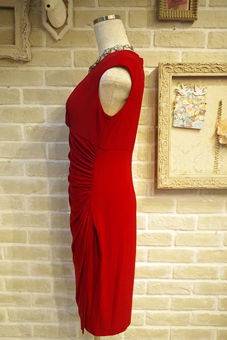yk_nr_dress_138