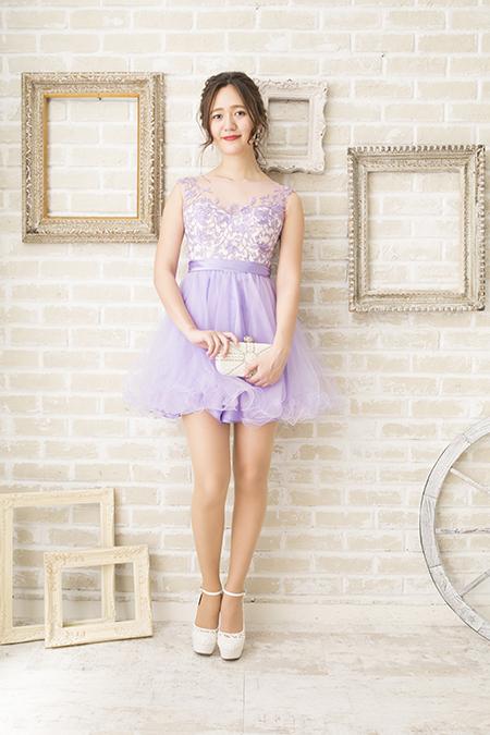 yk_nr_dress_139