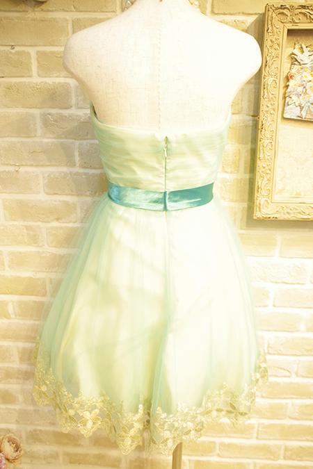 yk_nr_dress_141