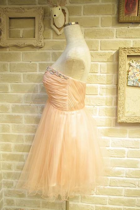yk_nr_dress_142