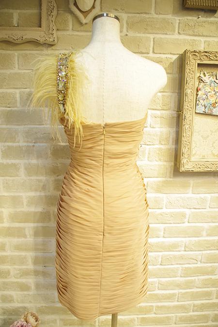 yk_nr_dress_143