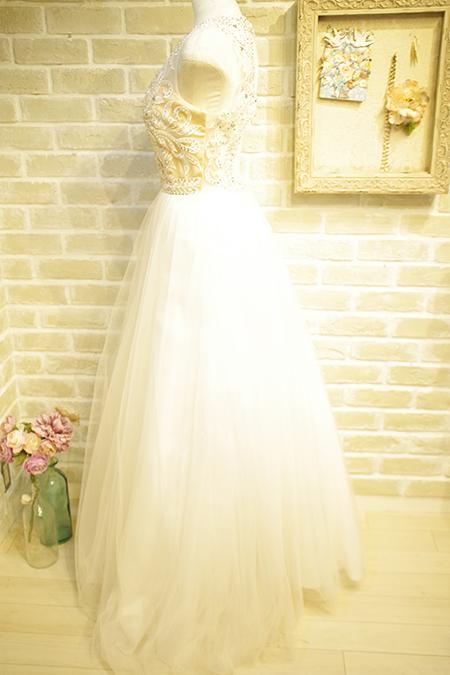 yk_nr_dress_145