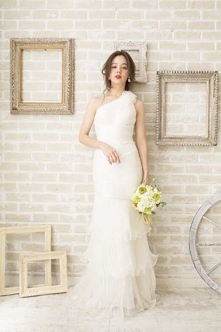 yk_nr_dress_146