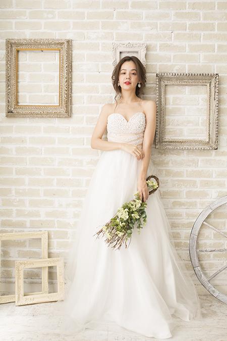yk_nr_dress_147